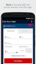 Fly Delta Screenshot 4