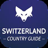 Suisse Guide Premium