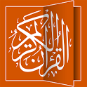 Time4QuranHD icon