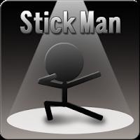 Stick Man 2.0.0