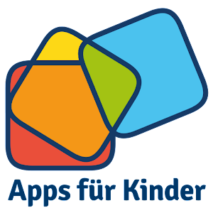 apps kinder apps android