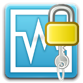 VirtualBox Manager Premium Key