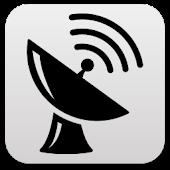 Simple NMEA Monitor (Free)