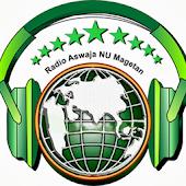 Aswaja FM