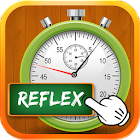 ReactTime (Reflex Measure) icon