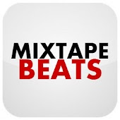 MIXTAPE BEATS