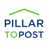 Pillar To Post EZBook