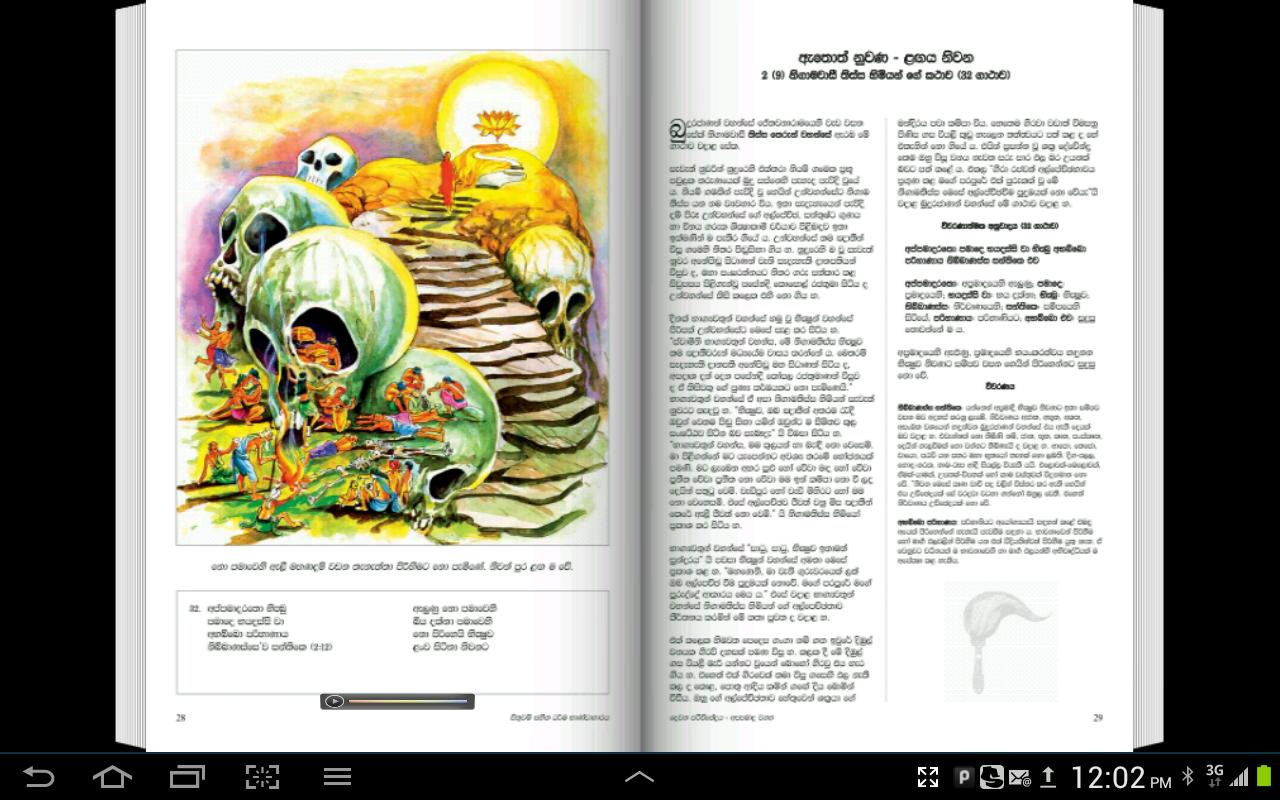 Bodhi Puja Gatha Pdf File Size