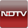 NDTV News icon
