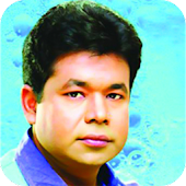Monir Khan Bangla Fan