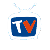 MobiFone TV