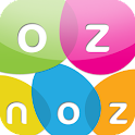 Oznoz Video icon