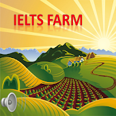 IELTS Word Farm