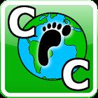 Carbon Footprint Calculator icon