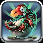Dragon Keeper icon