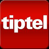 Tiptel Softphone FR