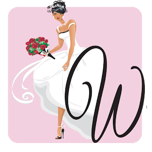 Windi's Bridal Boutique