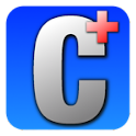 MedConverter icon