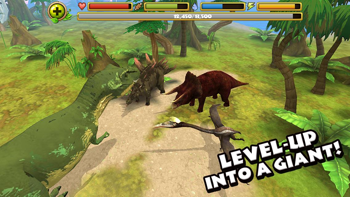 t rex dinosaur battle board game instructions