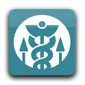 Group Health Mobile logo