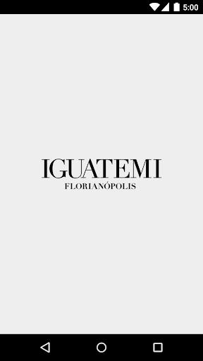 Iguatemi Florianópolis