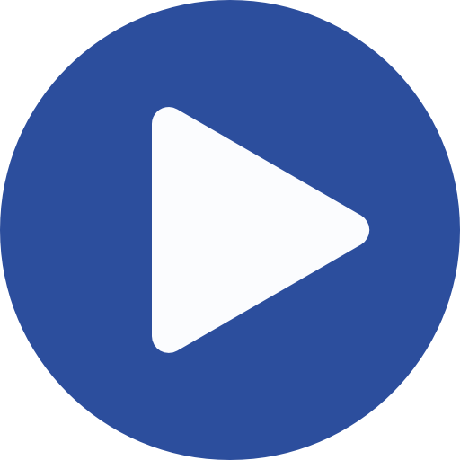 AutoPlay™ file APK Free for PC, smart TV Download