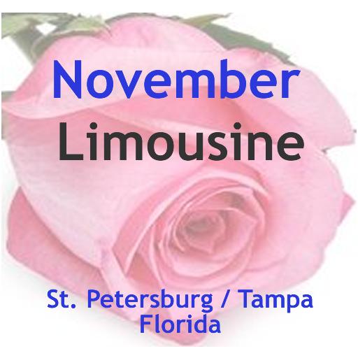 November Limousine