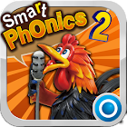 Smart Phonics (Level 2) icon