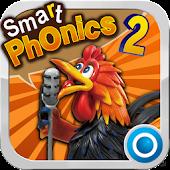 Smart Phonics (Level 2)