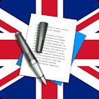 English Topics