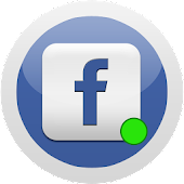 Facebook Friends Notifier