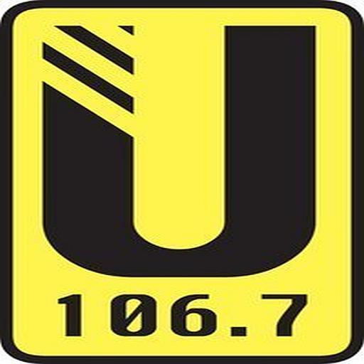 Urbana 106.7