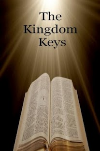 What is Kingdom of God- screenshot thumbnail
