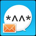 무료문자 - 프리티콘(프리문자+이모티콘) icon