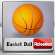 BasketBall Reloaded