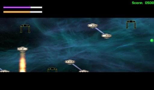 玩免費冒險APP 下載Flappy spaceship app不用錢 硬是要APP