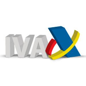 Cálculo IVA España for Android