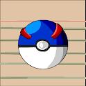 Poke Moron Test Deluxe icon