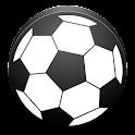YourTurn Soccer PRO icon