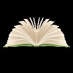 Read Racer: Speed Reading Free 1.1.8 Apk