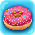 Maker - Donuts! icon