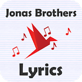 Jonas Brothers Lyrics