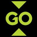 SKY GO NZ icon