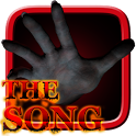 THE SONG ~New type of horror ~ icon