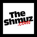 Shmuz App icon