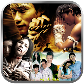 Thai Movies HD