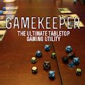GameKeeper Free logo