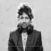 Kailash Kher New Ringtones