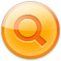 실시간 검색어 / 연관 검색어 / 검색의 시작 icon