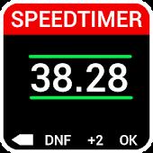 Speedtimer Pro